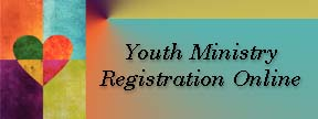 youthministryregistrationbutton